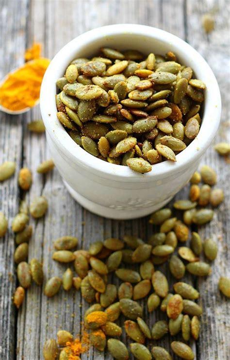come cucinare i semi di zucca semi di zucca propriet 224 e utilizzi in cucina