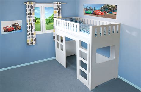 playhouse beds for funtime high sleeper playhouse bed bunk beds beds funtime beds