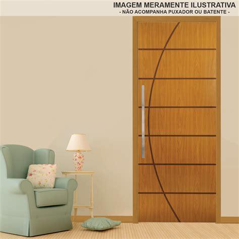 porta a porta 20170322065823 porta de madeira macica para quarto