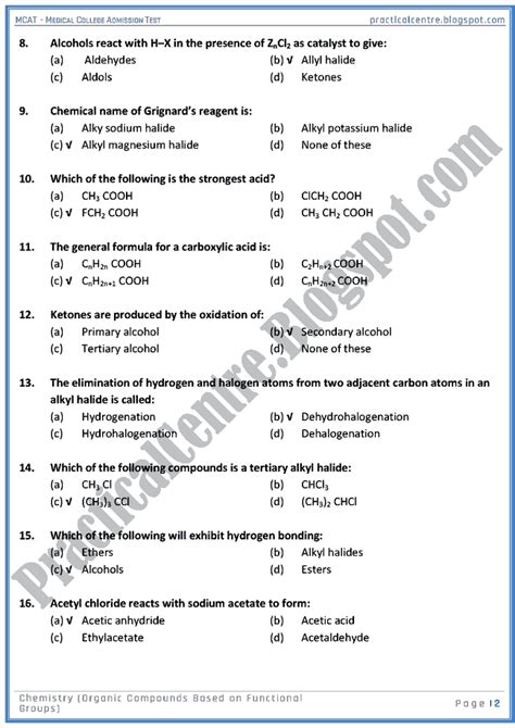 Chemistry Thesis Outline by Chemistry Argumentative Essay Topics