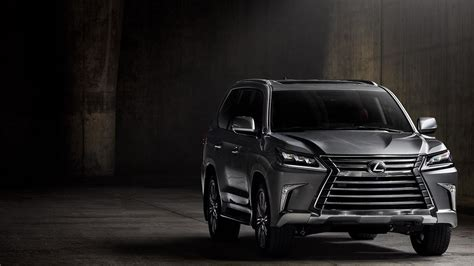 lexus lx 570 lease specials lexus lx 570 lease deals and specials ramsey nj