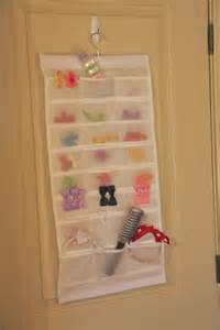 hair accessories organizer simple hair accessory organizer simply organized