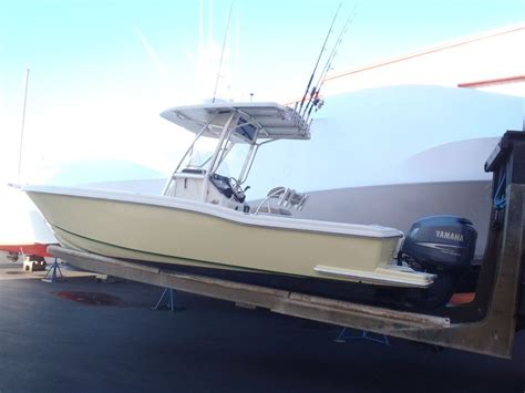 macdougalls cape cod marine services inc boat valet - Boat Valet