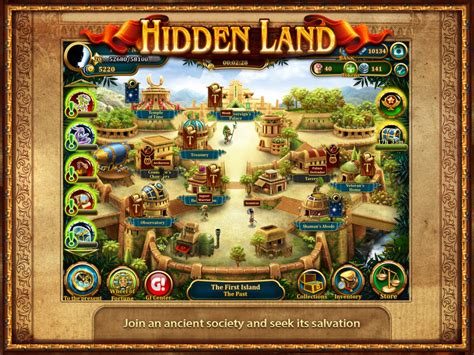 hidden object games free download full version apk online free games to play now of hidden objects games