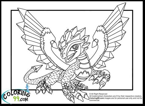 how to your coloring pages colorful dreamworks dragons coloring pages gift coloring