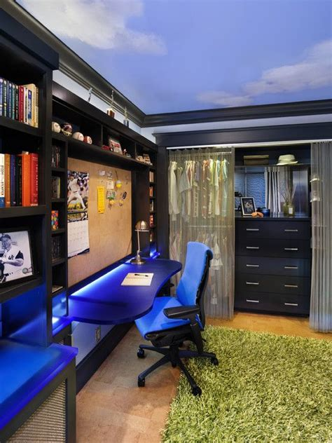 bedroom ideas for 17 year old boy 17 best ideas about boys bedroom paint on pinterest boys
