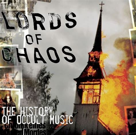 filme schauen lords of chaos film adaptation of lords of chaos gets financial