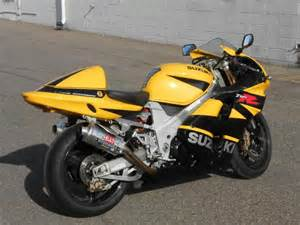 Tl1000r Suzuki 2003 Suzuki Tl1000r Sportbike For Sale On 2040 Motos