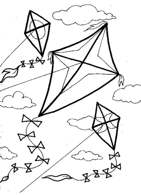 wind coloring pages for preschool windy day coloring pages for preschoolers windy best