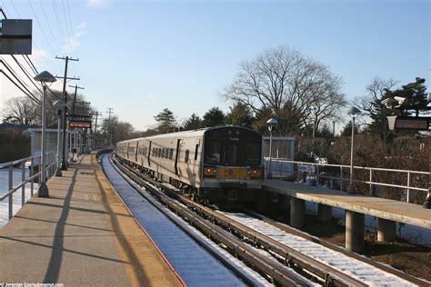 Garden City Lirr by Garden City Island Railroad Hempstead Branch The