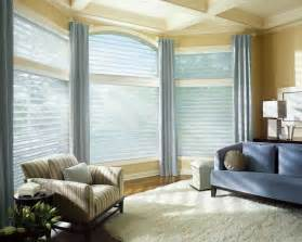 Curtain Ideas For Bay Window Decorating Bay Window Window Treatments Window Treatments Ideas Fresh Bedrooms Decor Ideas