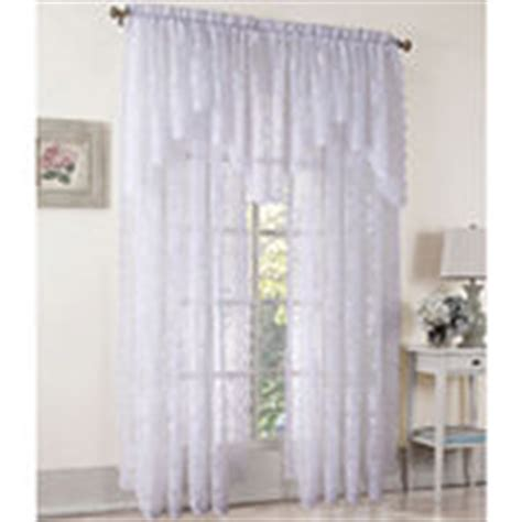 jcp sheer curtains sheer curtains sheer curtain panels jcpenney