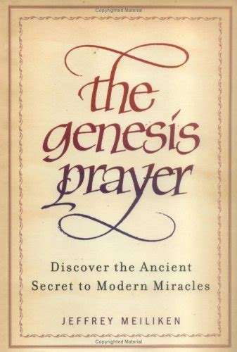 the depression workbook with secrets use the ancient wisdom of for relief from depression anxiety and stress books the genesis prayer discover the ancient secret to modern