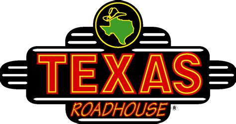 text road house paul j solis elementary school texas roadhouse logo