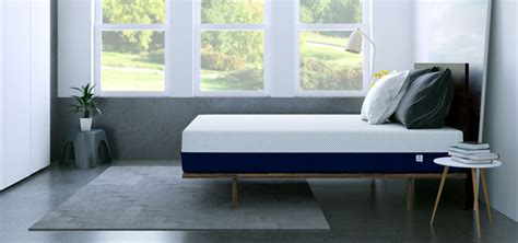 what types of mattresses work best with adjustable beds