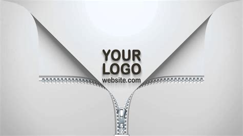 zipper logo www pixshark images galleries with a bite