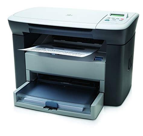 41 best driver and resetter printer images on pinterest hp laserjet m1005 multifunction monochrome laser printer