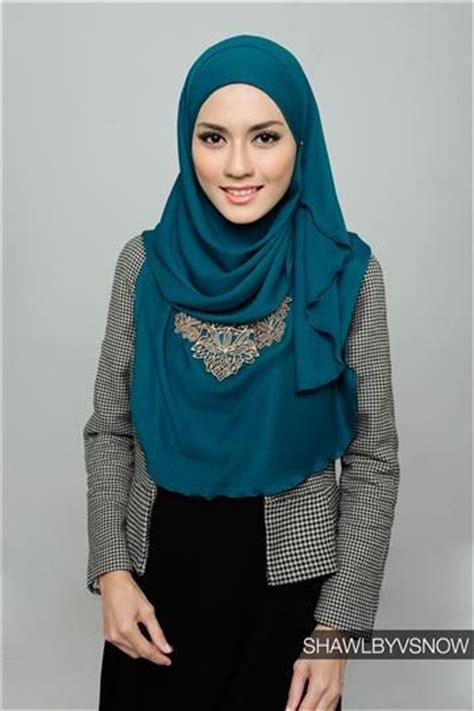 Blouse By Dinda Fashion 1000 images about on bandung stripe top and fashion