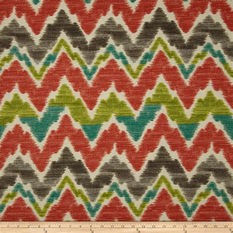 swavelle millcreek upholstery fabric swavelle mill creek home decor fabric discount designer
