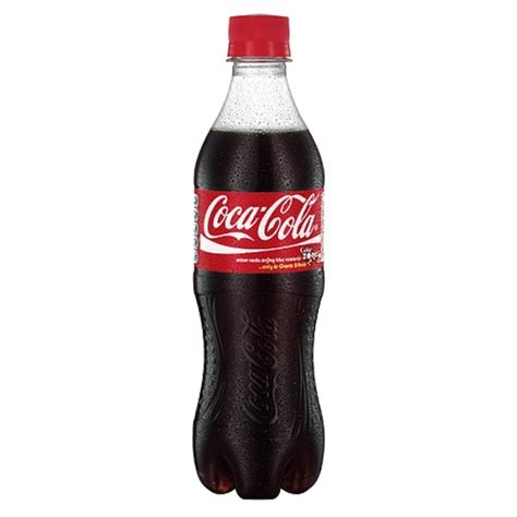 images of coke coca cola is worse than cocaine