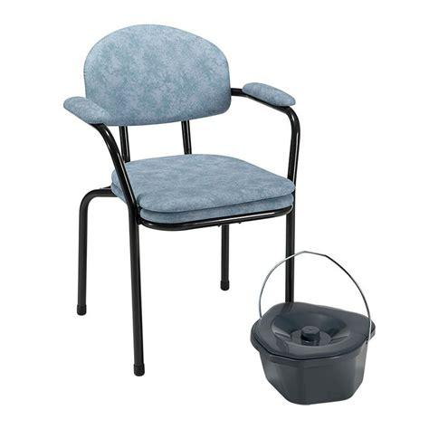 Chaise De Toilette by Chaise Toilette Fixe Oc 201 An