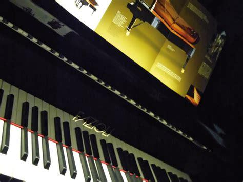 costruire lada a led lada a led per pianoforte come costruire una lada a led