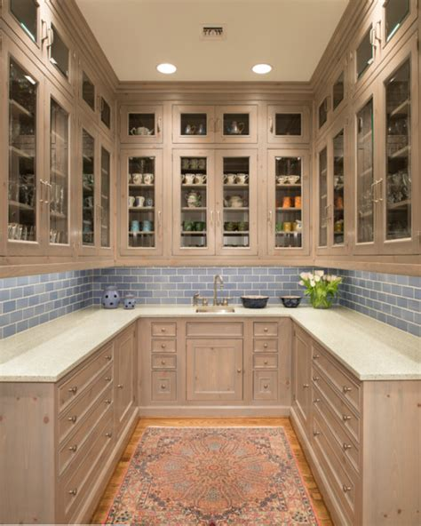 kitchen designers houston houston home butler room traditional kitchen houston