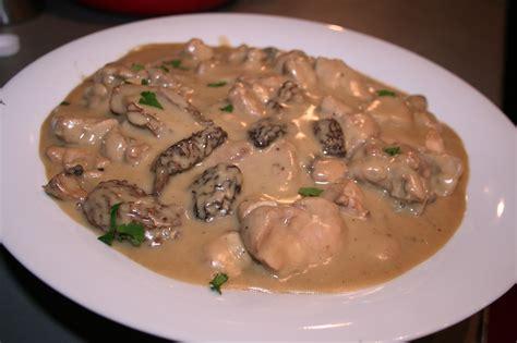 cuisiner les ris de veau ris de veau traditionnel blogs de cuisine