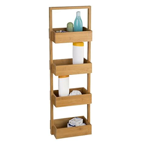 rolling bathroom caddy bathroom caddy compare lowest prices reviews ratings on bathroom caddy at