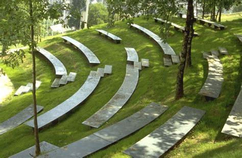 Jardins De L Imaginaire Terrasson