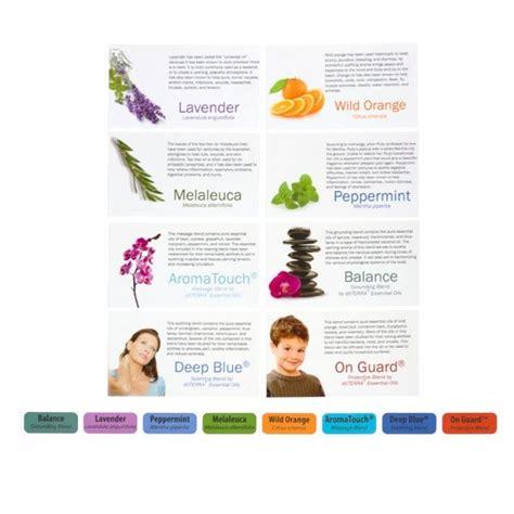 Pin By Rosanne Chadwick On Health Pinterest Doterra Website Template