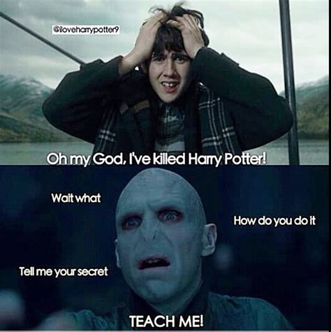 Neville Longbottom Meme - neville being adorable before he even got hot he was