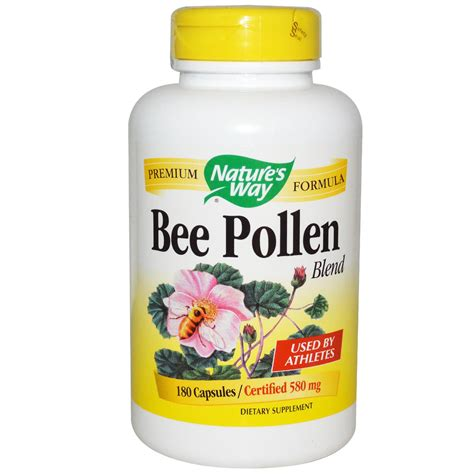 Does Bee Pollen Detox Your cutting your bee pollen dosage