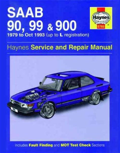 service manual books on how cars work 1993 volkswagen passat electronic toll collection file saab 90 99 900 1979 1993 haynes service repair manual sagin workshop car manuals repair books