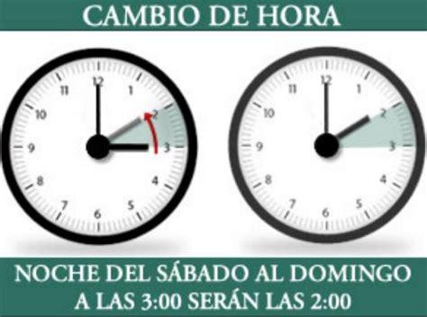 cambio de hora y sistema horario en el reino unido viaje jet c 243 mo afecta el cambio horario a la seguridad vial el