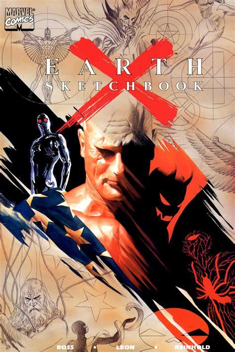 breaking matt loving bad volume 3 books gaf i need breaking bad of comic books page 3 neogaf