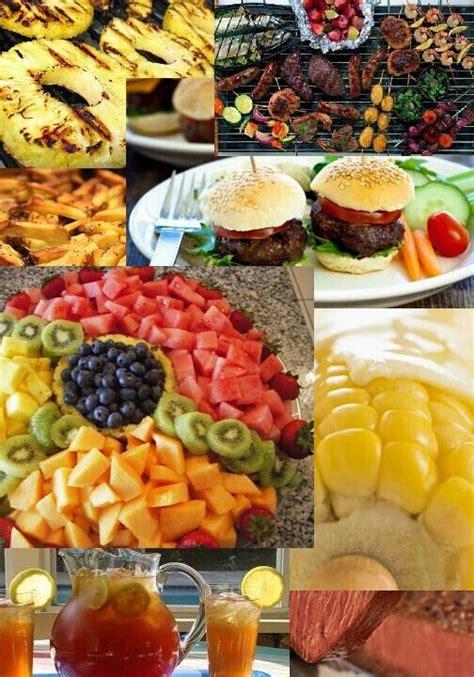 bbq buffet menu ideas best 25 rehearsal dinner menu ideas on wedding dinner menu wedding buffet menu and