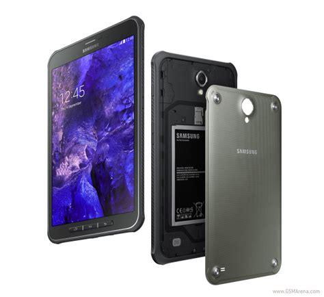 Samsung Galaxy Tab S2 Gsmarena samsung galaxy tab active pictures official photos