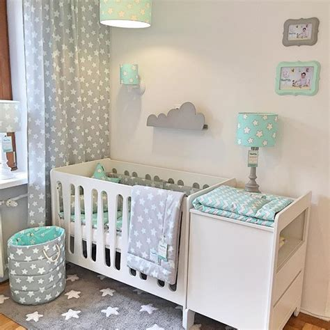 grey baby bedroom 25 best ideas about mint bedding on pinterest mint