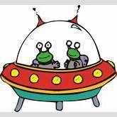 Cartoon Alien Space - ClipArt Best - ClipArt Best