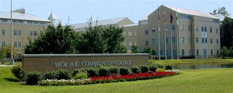 College Park Wic Office by Wicomico County Md Official Website Official Website