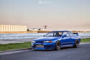 R32 Gtr Interior Nissan Skyline R32 Gt R Reviews Prices Ratings With