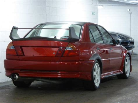 mitsubishi gsr modified 100 modified mitsubishi lancer lancer 2 0 gt custom