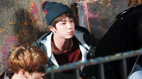 wallpaper jin bts jin bts hd wallpaper k pics 1475