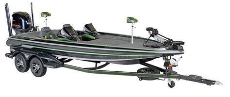 2018 skeeter boats 2018 skeeter fx21 bass boat for sale