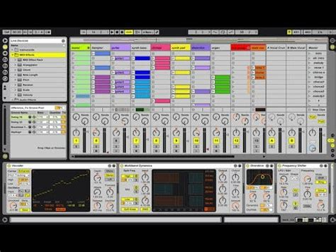 Cakewalk Sonar X3 Producer Win how to get cakewalk sonar x3 producer edition for free win mac