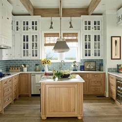 small kitchen light small kitchen design photos important factors in a small