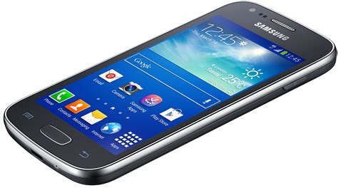 Samsung Ace 3 samsung galaxy ace 3 price in pakistan specifications features reviews mega pk
