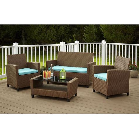 teal patio furniture 17 best ideas about teal cushions on teal pillows teal accents and teal decorative