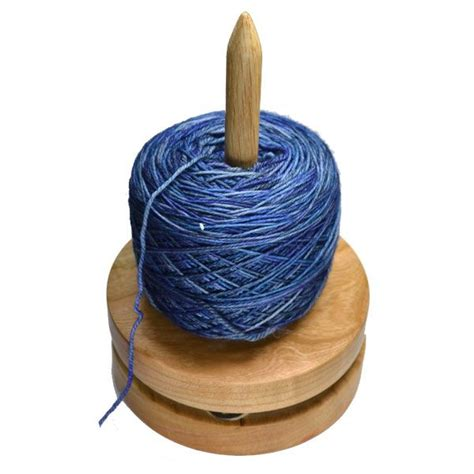 spindle knitting 1000 images about crochet bowls winders spindles